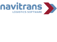 Navitrans – Young & Partners