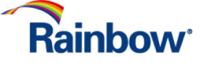 Rainbow TMS