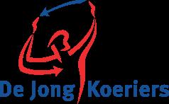 De Jong Koeriers