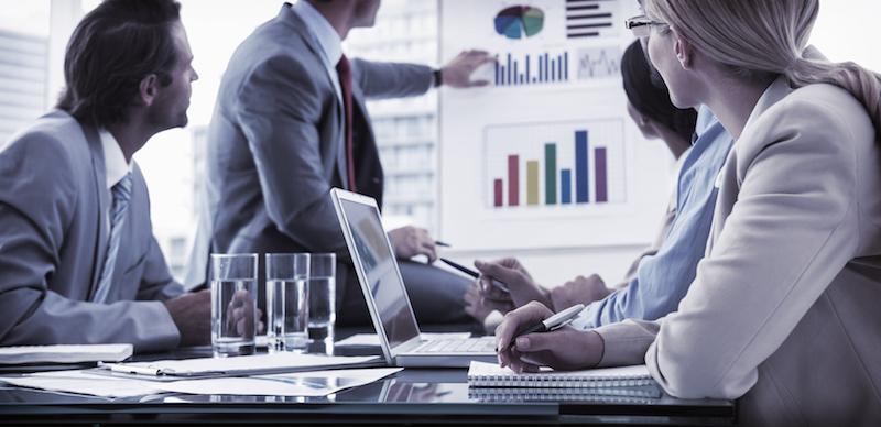 Business Intelligence KPI transport