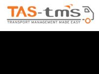 TAS-TMS