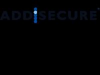 Groeneveld ICT – Greencom