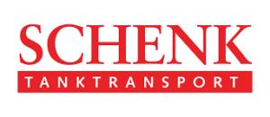 Business Intelligence Schenk TankTransport