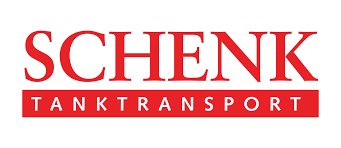 Schenk Tank Transport