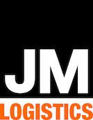 JM Logistics
